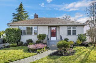 Photo 1: 454 Festubert St in : Du West Duncan House for sale (Duncan)  : MLS®# 870848