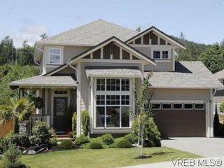 Photo 1: 2518 Westview Terr in SOOKE: Sk Sooke River House for sale (Sooke)  : MLS®# 543226