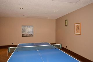 Photo 34: 1344 2330 FISH CREEK Boulevard SW in Calgary: Evergreen Apartment for sale : MLS®# A1105249