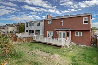 Photo 28: 93 Sidon Crescent SW in Calgary: Signal Hill Detached for sale : MLS®# A1150956