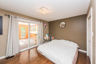 Photo 17: 18 51513 RGE RD 265: Rural Parkland County House for sale : MLS®# E4247721