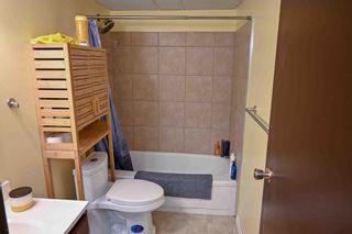 Photo 25: 9525 185 Street in Edmonton: Zone 20 House for sale : MLS®# E4254908
