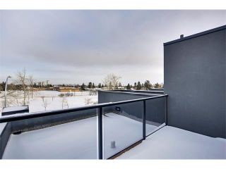 Photo 29: 3623 KILDARE Crescent SW in Calgary: Killarney/Glengarry House for sale