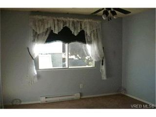Photo 7:  in VICTORIA: Es Rockheights Condo for sale (Esquimalt)  : MLS®# 379393