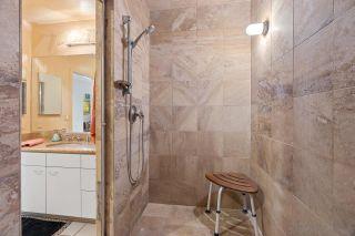 Photo 17: LA JOLLA House for sale : 4 bedrooms : 2626 Hidden Valley Rd