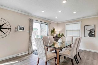 Photo 9: 16105 87A Avenue NW in Edmonton: Zone 22 House for sale : MLS®# E4245666