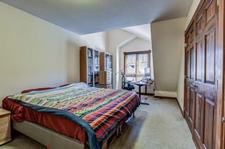 Photo 13: 319 170 Crossbow Place: Canmore Apartment for sale : MLS®# A1111903