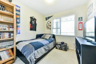 """Photo 13: 306 4728 DAWSON Street in Burnaby: Brentwood Park Condo for sale in """"MONTAGE"""" (Burnaby North)  : MLS®# R2300528"""