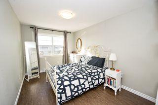Photo 16: 180 Alabaster Way in Spryfield: 7-Spryfield Residential for sale (Halifax-Dartmouth)  : MLS®# 202025570