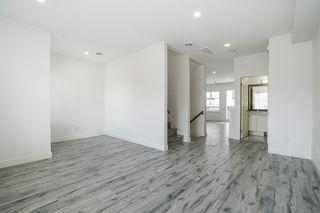 Photo 4: 44 5867 129 Street in Surrey: Panorama Ridge Townhouse for sale : MLS®# R2347895