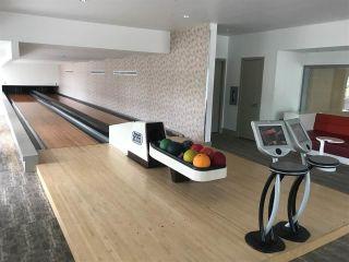 Photo 17: 710 13688 100 AVENUE in Surrey: Whalley Condo for sale (North Surrey)  : MLS®# R2483036
