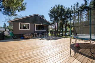 Photo 4: 22057 119 Avenue in Maple Ridge: West Central House for sale : MLS®# R2611523