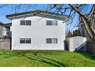 Photo 19: 26864 27TH Avenue in Langley: Aldergrove Langley House for sale : MLS®# F1433361
