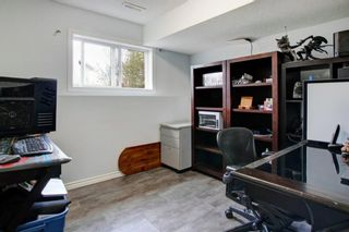 Photo 21: 123 Meadowpark Drive: Carstairs Detached for sale : MLS®# A1106590