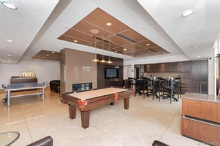Photo 18: 115 100 Saghalie Rd in VICTORIA: VW Songhees Condo for sale (Victoria West)  : MLS®# 830765