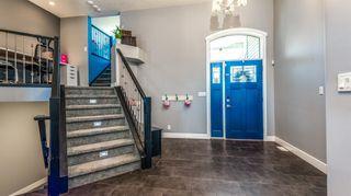 Photo 9: 1041 Hillcrest Manor Estates: Strathmore Detached for sale : MLS®# A1145573