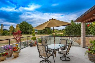 Photo 24: 4200 Blenkinsop Rd in : SE Blenkinsop House for sale (Saanich East)  : MLS®# 860144