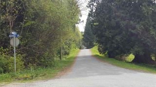 """Photo 3: 14.65AC BARRETT STREET in Mission: Mission BC Land for sale in """"Silverhill"""" : MLS®# R2079511"""