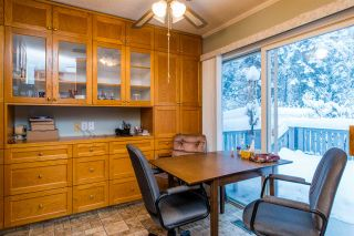 Photo 8: 6052 COTTONWOOD Place in Prince George: Birchwood House for sale (PG City North (Zone 73))  : MLS®# R2520046