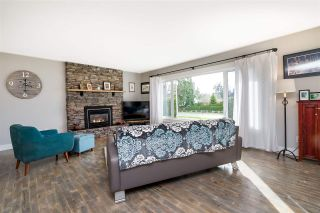 """Photo 17: 4748 238 Street in Langley: Salmon River House for sale in """"Strawberry Hills"""" : MLS®# R2549146"""