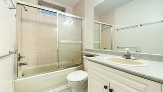 Photo 25: 2633 KITCHENER Street in Vancouver: Renfrew VE House for sale (Vancouver East)  : MLS®# R2595654