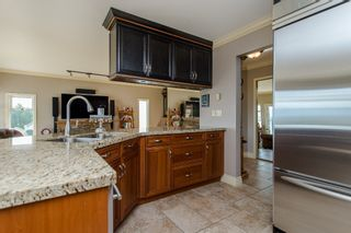"""Photo 25: 670 CLEARWATER Way in Coquitlam: Coquitlam East House for sale in """"Lombard Village- Riverview"""" : MLS®# R2218668"""