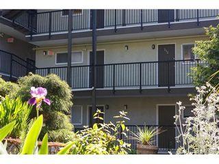 Photo 2: 212 991 Cloverdale Ave in VICTORIA: SE Quadra Condo for sale (Saanich East)  : MLS®# 730785