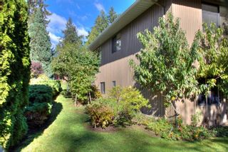 Photo 31: 7035 Con-Ada Rd in : CS Brentwood Bay House for sale (Central Saanich)  : MLS®# 862671