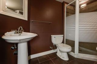 Photo 17: 13901 107A Avenue in Edmonton: Zone 07 House for sale : MLS®# E4252510