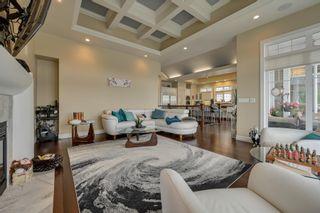 Photo 18: 9012 16 Avenue in Edmonton: Zone 53 House for sale : MLS®# E4255809