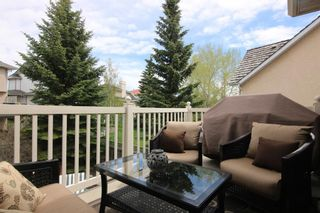Photo 18: 242 Schiller Place NW in Calgary: Scenic Acres Detached for sale : MLS®# A1111337