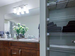Photo 34: 116 303 Arden Rd in COURTENAY: CV Courtenay City House for sale (Comox Valley)  : MLS®# 816009