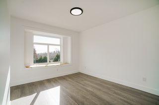 Photo 31: 16787 16 Avenue in Surrey: Grandview Surrey House for sale (South Surrey White Rock)  : MLS®# R2541986