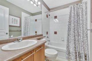 """Photo 25: 5 2000 PANORAMA Drive in Port Moody: Heritage Woods PM Townhouse for sale in """"MOUNTAINS EDGE"""" : MLS®# R2540812"""