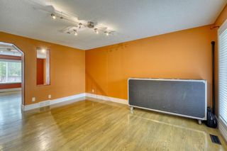 Photo 5: 143 Chapman Way SE in Calgary: Chaparral Detached for sale : MLS®# A1116023