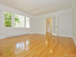Photo 15: 849 Hampshire Rd in VICTORIA: OB South Oak Bay House for sale (Oak Bay)  : MLS®# 743552