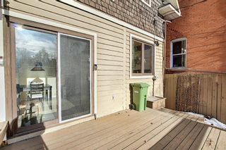 Photo 9: 609 Royal Avenue SW in Calgary: Cliff Bungalow Detached for sale : MLS®# A1061291