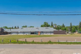 Photo 17: 27 106 104th Street West in Saskatoon: Sutherland Residential for sale : MLS®# SK862481