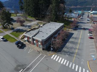 Photo 17: 5304 Argyle St in : PA Port Alberni Mixed Use for sale (Port Alberni)  : MLS®# 871215