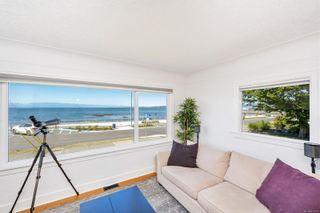 Photo 5: 324 Dallas Rd in : Vi James Bay House for sale (Victoria)  : MLS®# 879573