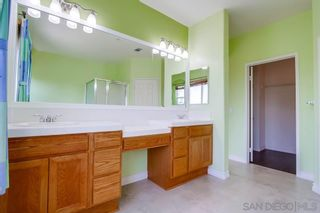 Photo 35: RANCHO BERNARDO Twin-home for sale : 4 bedrooms : 10546 Clasico Ct in San Diego