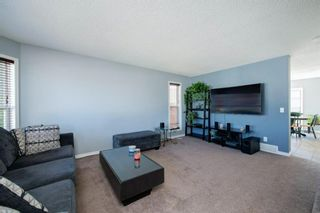 Photo 2: 26 Mt Aberdeen Link SE in Calgary: McKenzie Lake Detached for sale : MLS®# A1095540