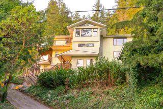 Photo 4: 5704 CARMEL PLACE in Sechelt: Sechelt District House for sale (Sunshine Coast)