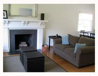 Photo 3: 6520 VINE Street in Vancouver: S.W. Marine House for sale (Vancouver West)  : MLS®# V667789