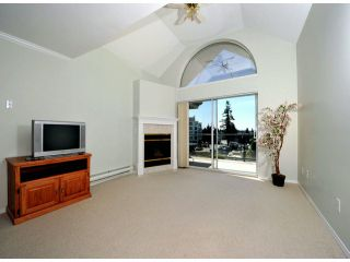 Photo 3: # 407 32044 OLD YALE RD in Abbotsford: Abbotsford West Condo for sale : MLS®# F1316460