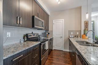 Photo 11: 221 200 Cranfield Common SE in Calgary: Cranston Apartment for sale : MLS®# A1083397