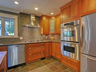 Photo 7: 4586 UNDERWOOD Avenue in North Vancouver: Lynn Valley House for sale : MLS®# R2267358