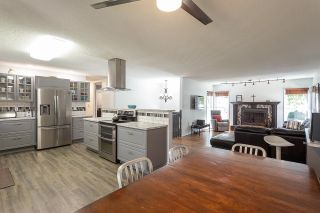 Photo 15: 3 SCARBORO Place: St. Albert House for sale : MLS®# E4258127
