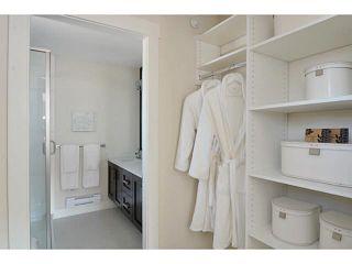 Photo 13: 53 10151 240 Street in Maple Ridge: Albion Home for sale ()  : MLS®# V1089172
