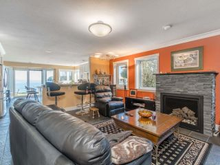 Photo 20: 2600 Randle Rd in : Na Departure Bay House for sale (Nanaimo)  : MLS®# 863517
